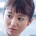 Fumino_Kimura