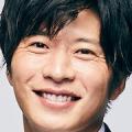 Kei_Tanaka