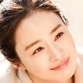 Kim_Tae_Hee