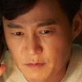 Lee_Seo-Jin