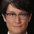 Masahiro_Matsuoka