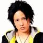 Akito_Kiriyama