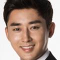 Son_Ho-Jun