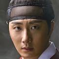 Jung_Il_Woo