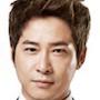 Kang Ji WAN