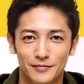 Hiroshi_Tamaki