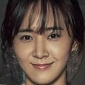 Kwon_Yuri