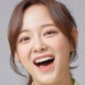 Song-Kim_Se-Jeong