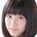 Sei_Shiraishi