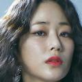 Kim_Hyo-Jin