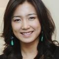 Nam Sung mi