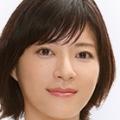 Juri_Ueno
