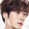 Jung_Il-Woo
