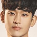Kim_Soo-Hyun