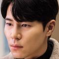 Lee_Kyu-Hyung