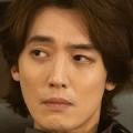 Jung_Kyoung-Ho
