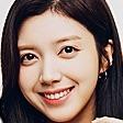Chae_Seo-Jin
