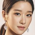Seo_Ye-Ji