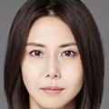 Nanako_Matsushima