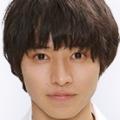 Kento_Yamazaki