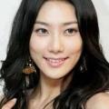 Yoon Min So