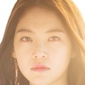 Kong_Seung-Yeon