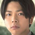 Takahisa_Masuda