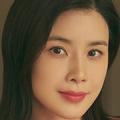 Lee_Bo-Young