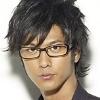 Mokomichi_Hayami