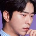 Yoon_Hyun-Min