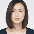 Hasegawa Kyoko