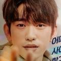 Jin_Young