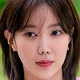 Lim_Soo-Hyang