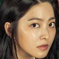 Park_Se-Young