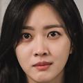 Jo_Bo-Ah.j