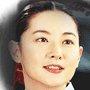 Lee Yeong ae