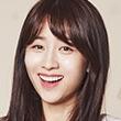 Park_Ha-Sun