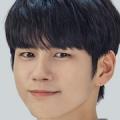 Ong_Seong-Wu