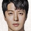 Lee_Dong-Gun