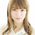 Fujisawa Ayano