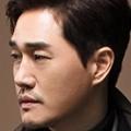 Yoo_Ji-Tae
