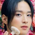 Jang_Dong-Yoon