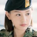 Kim_Ji-Won
