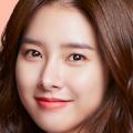 Kim_So-Eun