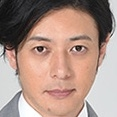 Joe_Odagiri