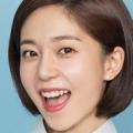 Baek_Jin-Hee