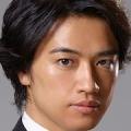 Takumi_Saito
