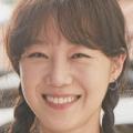 Kong_Hyo-Jin