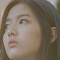 Shin_Eun-Soo