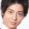 Mahiro_Takasugi